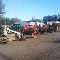 Photo Of Albionu0027s Bradleyu0027s One Stop Landscape U0026 Garden Supplies   Maple  Ridge, ...