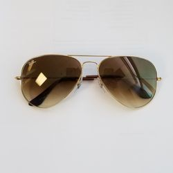 fa2d75f0a8 Sunglass Hut - 28 Reviews - Sunglasses - 1065 Brea Mall