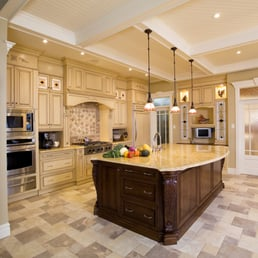 Sprague Bros Remodeling Photos Contractors James Ave - Kitchen remodeling chattanooga tn