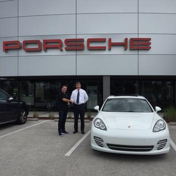 Porsche Fort Myers >> Porsche Fort Myers 32 Reviews Car Dealers 10064