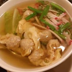 La-Cai Noodle House - Vietnamese - Salt Lake City - Salt ... - photo#40