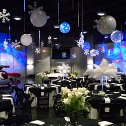 Photo Of Club Auto Sport San Jose Ca United States Holiday Parties