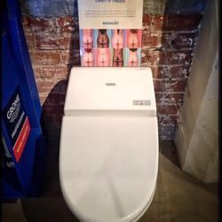 Bathroom Fixtures Tucson benjamin supply co - 13 reviews - plumbing - 440 n 7th ave, tucson
