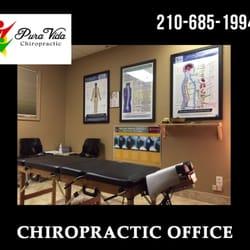 Pura Vida Chiropractic - 13 Photos - Chiropractors - 2318 NW ...