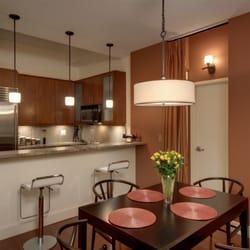 Reiko feng shui interior design interior design east for Feng shui interior designs