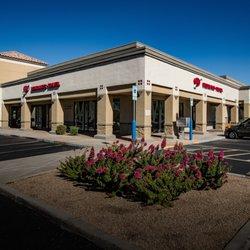 Photo Of AAA Scottsdale Office   Scottsdale, AZ, United States