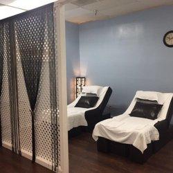 Photo of Zen Relax Spa - Atascadero, CA, United States