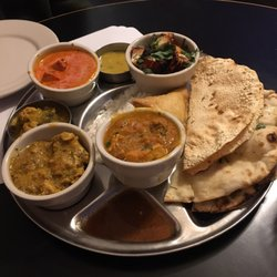Best Restaurants Downtown In Grand Junction Co Last Updated December 2018 Yelp