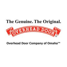 Overhead Door Company Of Omaha Get Quote Garage Door