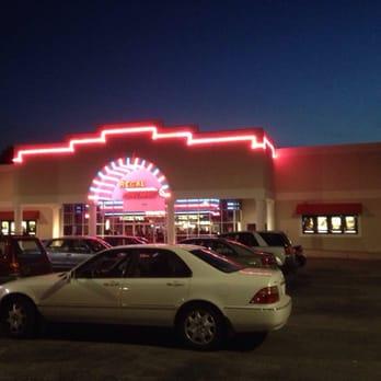 Erwachsenen Theater Boulevard Chattanooga