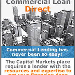 Cash loans phalaborwa image 6