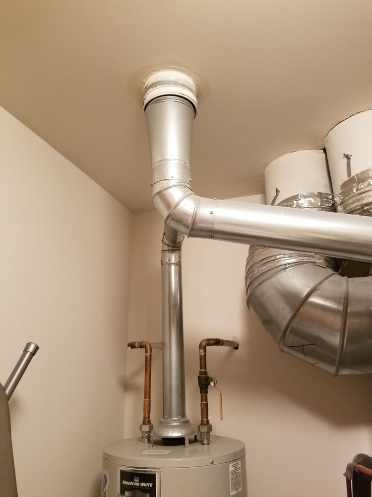 M&E Plumbing Service: Shorewood, IL