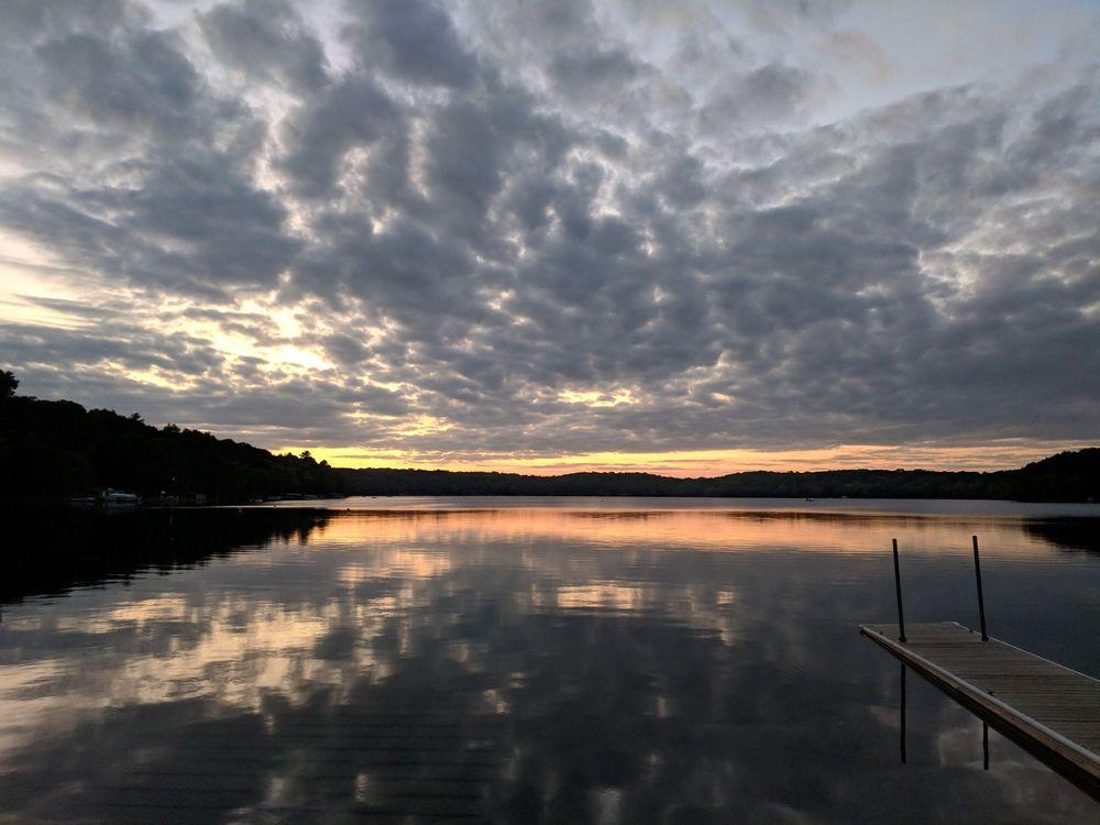 Square Lake County Park: 15450 Square Lake Trl N, Stillwater, MN