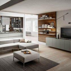 Optimal Furniture Shops 51 Rue De La Mandallaz Epagny