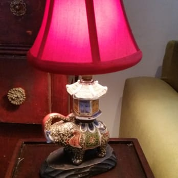 Photo Of Lamp Shade Works Sewell Nj United States This Is My