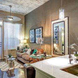 2fc57605a6e54 Elan Med Center Luxury Apartments - 77 Photos   39 Reviews ...