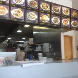 Photo Of China Restaurant Gastonia Nc United States Good Food