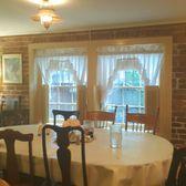 mrs wilkes dining room savannah georgia | Mrs. Wilkes' Dining Room - 848 Photos & 1106 Reviews ...