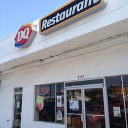 Dairy Queen 10 Reviews Fast Food 8307 Emerald Dr Isle Nc Restaurant Phone Number Menu Last Updated December 2018 Yelp