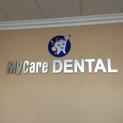 Mycare Dental Cosmetic Dentists 14221 Eucild St Garden Grove