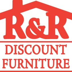 R & R Discount Furniture - CLOSED - 16 Reviews - Furniture ...