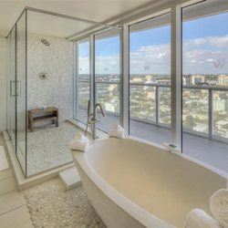 Photo Of W Fort Lauderdale Fl United States Wow Suite