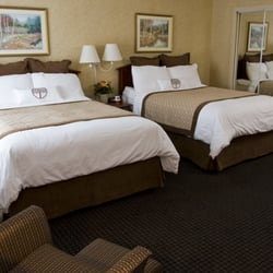 Hawthorn Suites By Wyndham Lancaster - 25 Photos & 23 Reviews ...