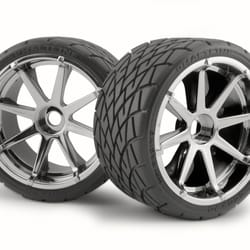The Best 10 Tires In Conroe Tx Last Updated January 2019 Yelp