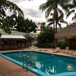 Photo Of Bahia Cabana Beach Resort Fort Lauderdale Fl United States