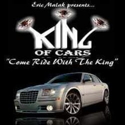 King Of Cars >> King Of Cars Get Quote Car Dealers 1313 Shaver St Pasadena