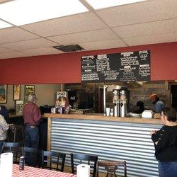 Bretts Bbq Shop 25 Photos 39 Reviews Barbeque 606 S Mason