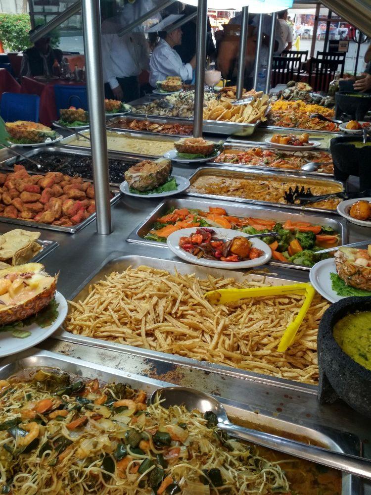 buffet de mariscos yelp rh yelp com buffet de mariscos en orlando buffet de mariscos en chicago