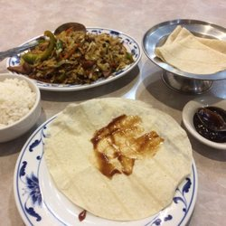The Best 10 Chinese Restaurants In Anderson Sc With Prices Last