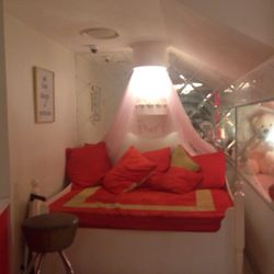 Photo Of The Bedroom Lounge Bar U0026 Nightclub   Surfers Paradise Queensland,  Australia