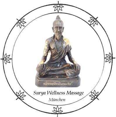 surya wellness massage ihre professionelle thaimassage rosenheimerstr 220 2. Black Bedroom Furniture Sets. Home Design Ideas