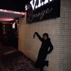 VIP Lounge Lounge in Omaha, NE - Photos
