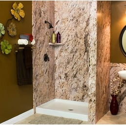 Miami Bath Remodeling CLOSED 29 Photos Contractors 11231