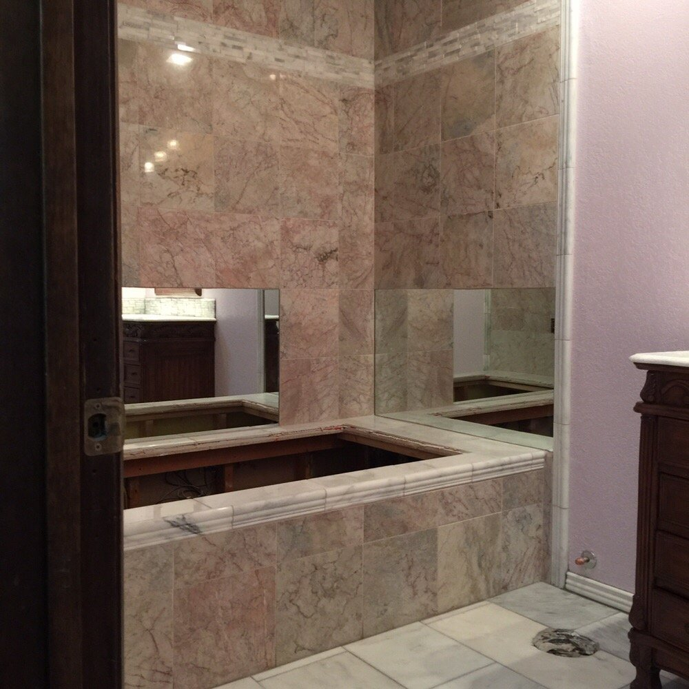 LTD Tile: 990 Bluebird Dr, Lake Havasu City, AZ