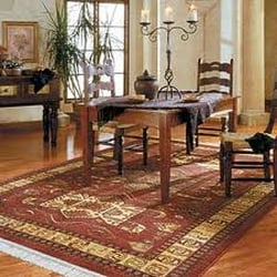 Smart Carpet And Tile Carpet Cleaning Pompano Beach Fl Phone