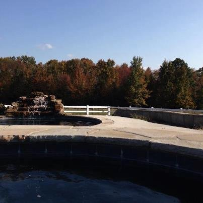 Cross Timber Ranch Bed & Breakfast: 6271 Farm To Market Rd 858, Ben Wheeler, TX