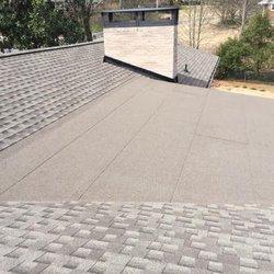 Photo Of Peachtree Roofing   Marietta, GA, United States