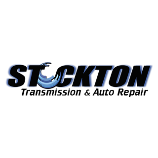 StocktonTransmission & Auto Repair: 120 S Stockton St, Ada, OK