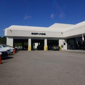 Lexus Of Birmingham >> Lexus Of Birmingham New 30 Reviews Auto Repair 1001 Tom