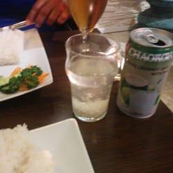 thai falkoner alle piksutter