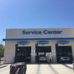 larry h miller honda 89 reviews auto repair 5808 s state st murray ut phone number yelp. Black Bedroom Furniture Sets. Home Design Ideas