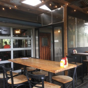 Photo Of Brewhaus Chattanooga Tn United States We Are On The Porch
