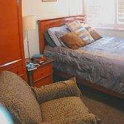 Cash Amp Carry Discount Furniture 15 Photos Amp 66 Reviews