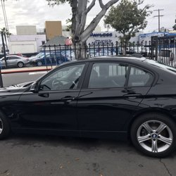 Bmw Dealerships Studio City >> Omni Auto Trade 49 Reviews Car Dealers 11459 Ventura Blvd