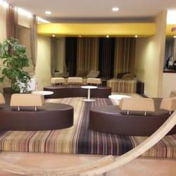wombat s the naschmarkt 13 fotos 20 beitr ge hostel jugendherberge rechte wienzeile 35. Black Bedroom Furniture Sets. Home Design Ideas