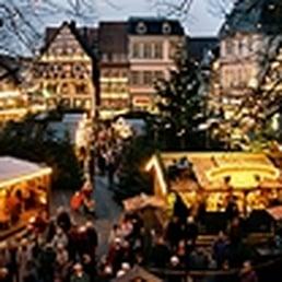 Soest Weihnachtsmarkt.Fotos Zu Soester Weihnachtsmarkt Yelp